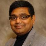 Moderator - Gowri Shankar