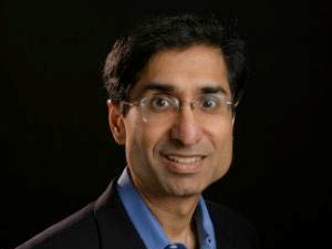 Shirish Nadkarni, Serial Entrepreneur