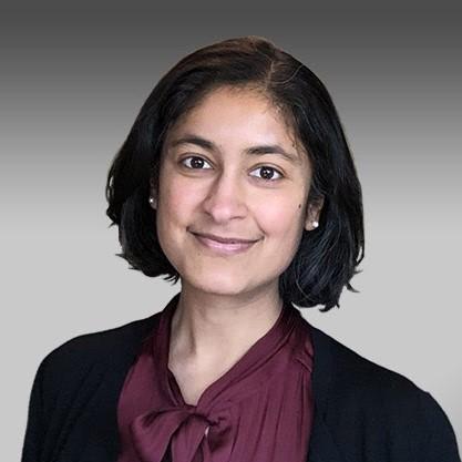 Anu Sharma, Madrona Venture Group
