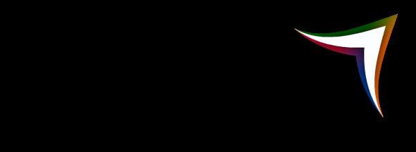 Punjabi Chamber