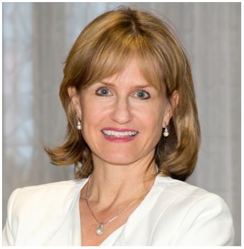 Susan A. Johnson
