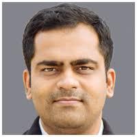 Dr. Shreeram Iyer