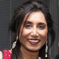Smita Siddhanti
