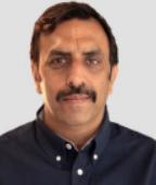 Manish Khera