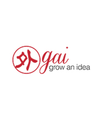 gai Technologies Pvt Ltd - Venue Partner