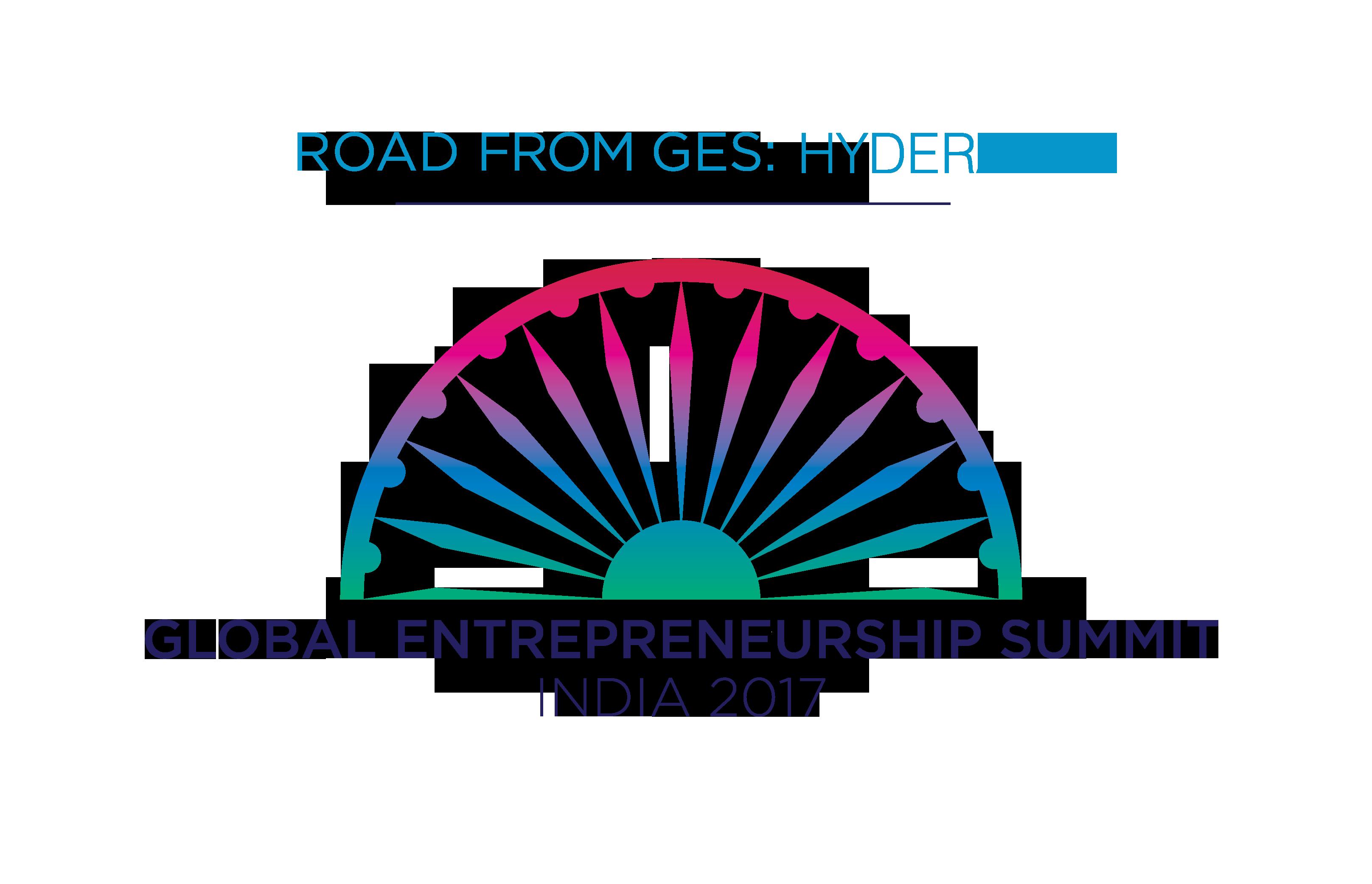 Book Unconvention|Speaker Series: Hyderabad - Celebrating