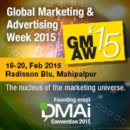 Global Marketing & Advertising Week
