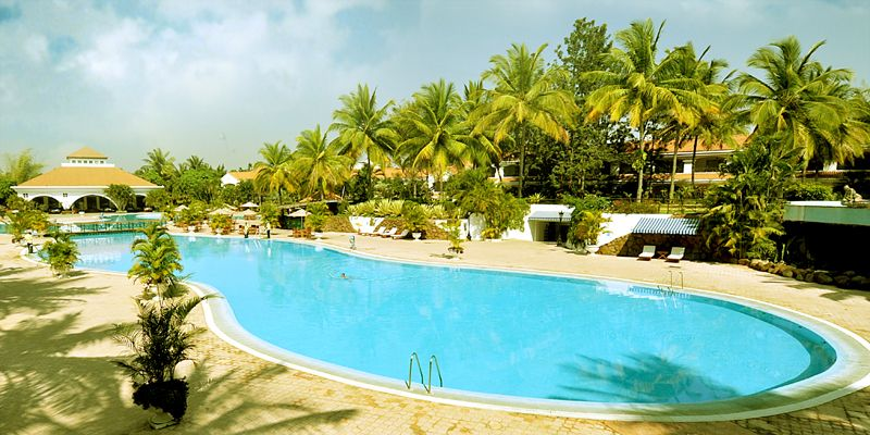 Book Sunday Brunch At Golden Palms Resort And Spa In Bangalore Tickets Bengaluru