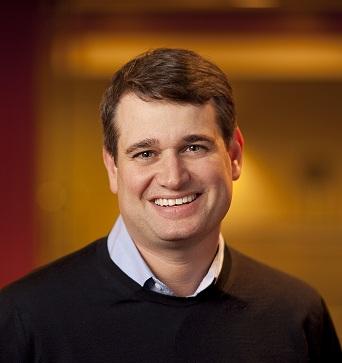 VC - Greg Gottesman , PSL Studio & PSL Ventures
