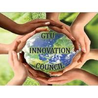GTU Innovation Council