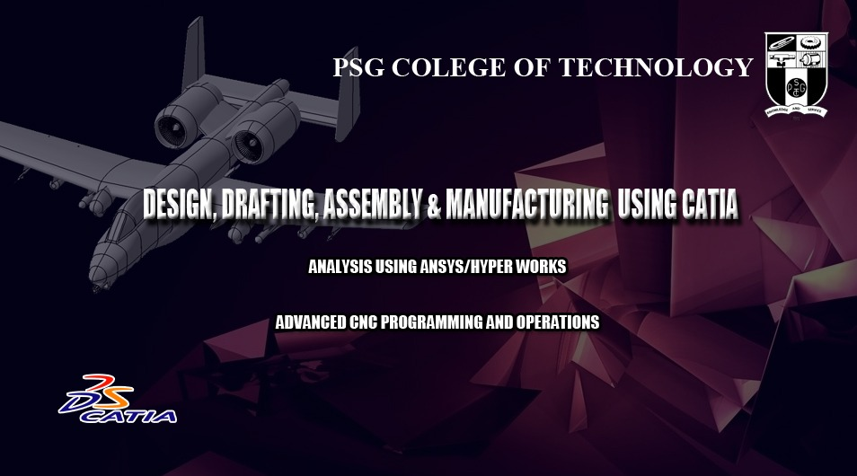 Book Design, Drafting, Assembly And Manufacturing Using