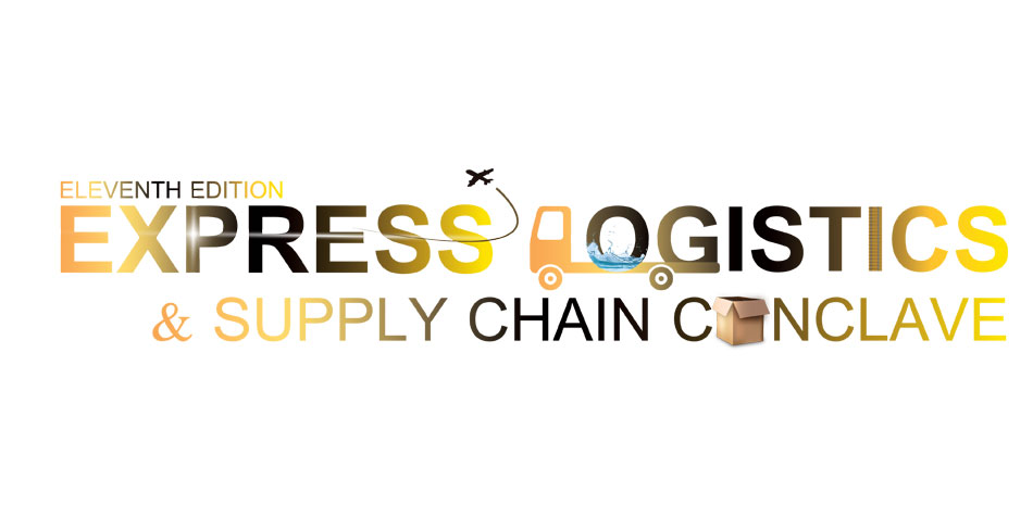 11th Express, Logistics & Supply Chain Conclave - Explara