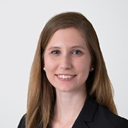 Katherine Markel