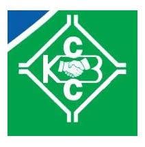 The Kangra Central Co-operative Bank Ltd