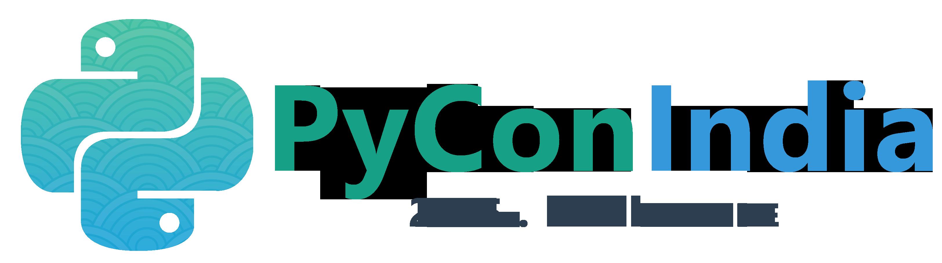 PyCon India 2015