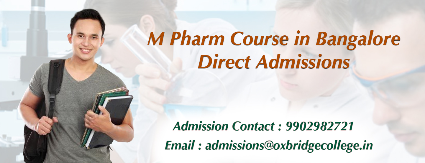 Admission in M Pharm Colleges through management quota. Admission in M  Pharm Colleges through management quota 2018. Admission in M Pharm Colleges  through ...