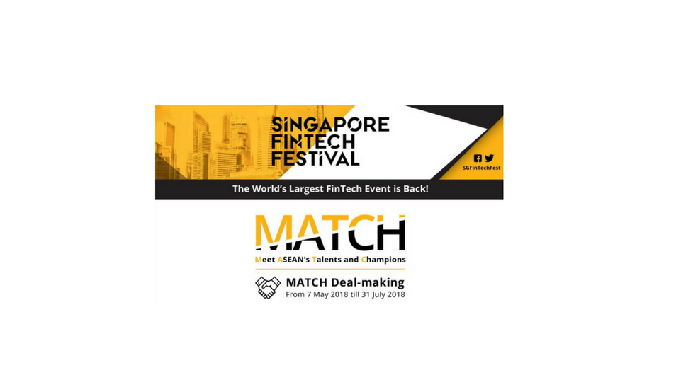 Match making courses singapore