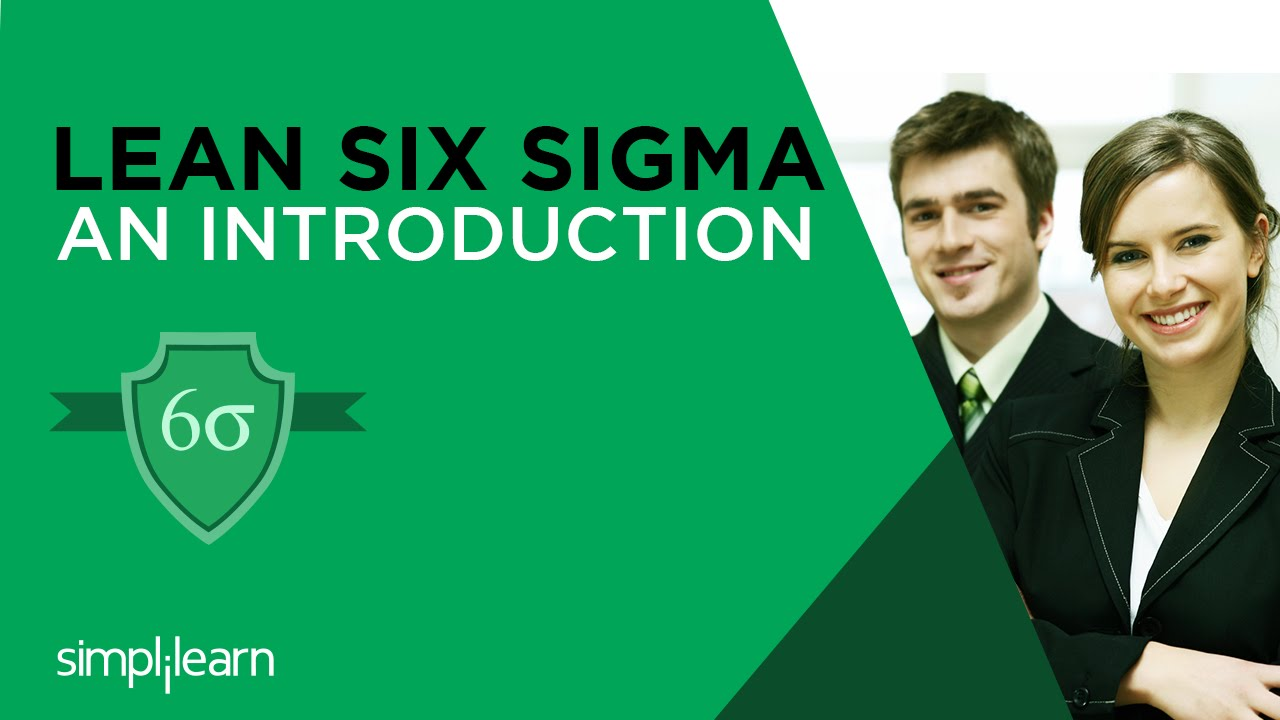 9980979348 Lean Six Sigma Training In Bangalore
