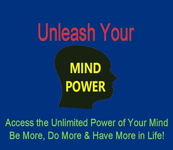 Mind power workshop in delhi zoo
