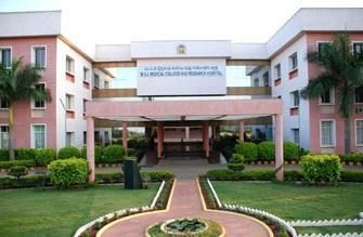 MVJ Medical College and Research Hospital Direct Admission