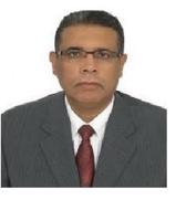 Omar E. Bouaichi