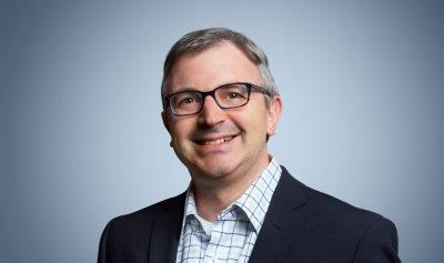 VC - Jason Stoffer ,  Maveron