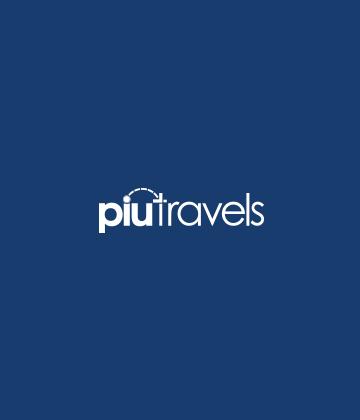 Piu Travels