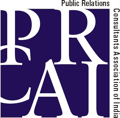 Public Relations Consultants Association of India