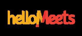 Explara - HelloMeets