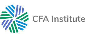 Explara - CFA Institute