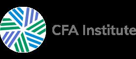 Explara - CFA Institute