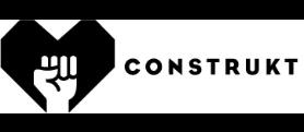 Explara - Construct