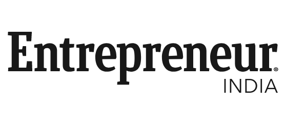 Explara - Entrepreneur-India