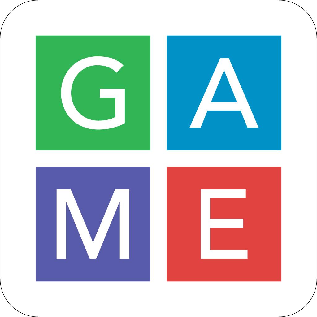 Explara - Explara GAME.png