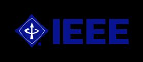 Explara - IEEE