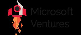 Explara - Microsoft Ventures