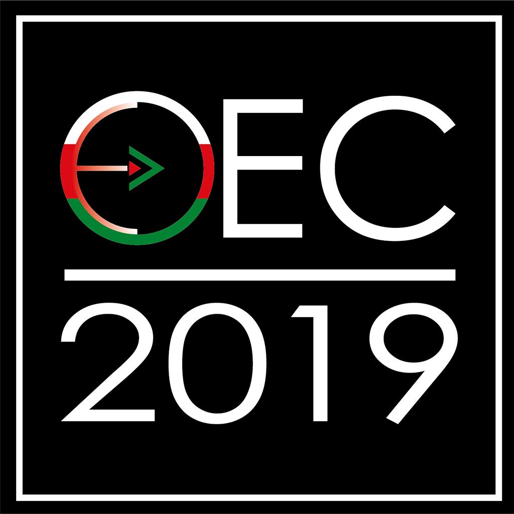 Explara - Explara Oman-e-Commerce.png