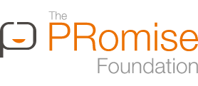 Explara - Promise Foundation