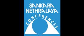 Explara - Explara Sankara Netralaya.png