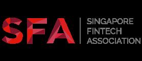 Explara - explara-Singapore-FinTech