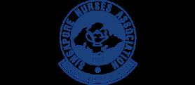Explara - Singapore Nursing Association