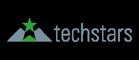 Explara - Techstars
