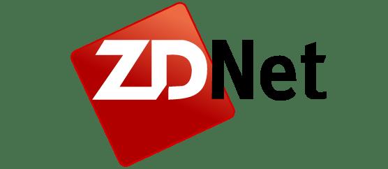 Explara - ZD Net