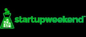 Explara - Startup Weekend