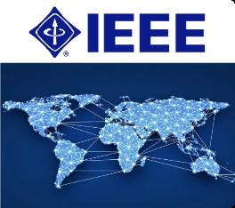 Explara IEEE