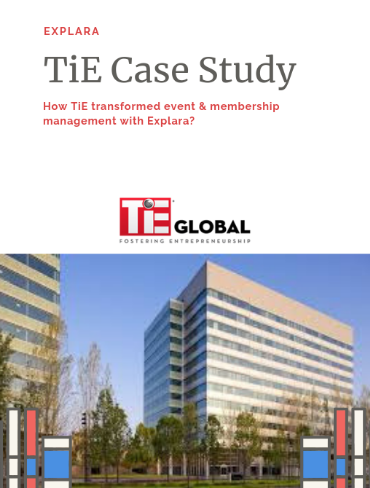 Explara Case Studies