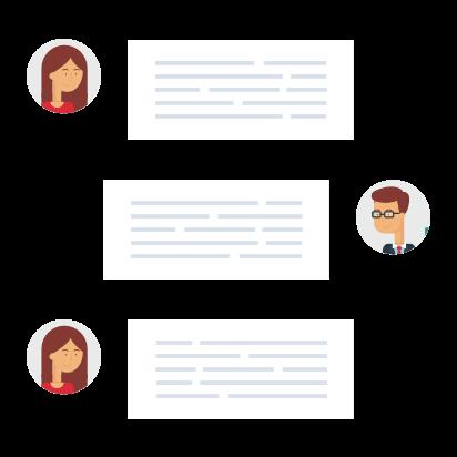 Explara_Groups-Chat