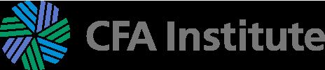 Explara_john_logo