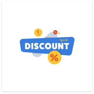 Explara_Ticketing-DiscountsCodes
