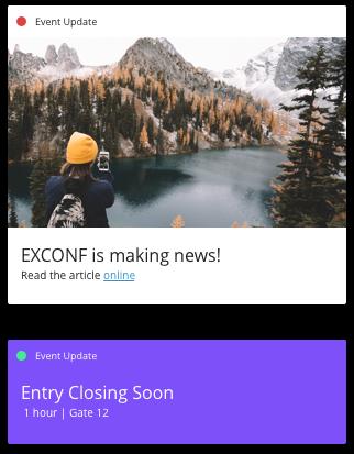 Explara_Emaxio-Live Updates